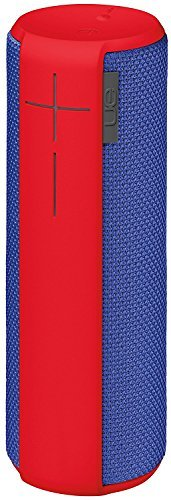 UE BOOM Wireless Bluetooth Speaker - Superhero (Certified Refurbished)
