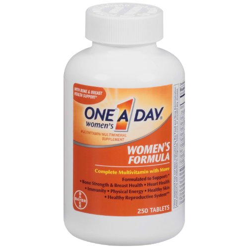 scs-one-a-dayr-womens-formula-complete-multivitamin-250-ct
