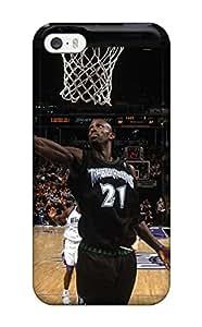 Pamela Sarich's Shop Best sports nba basketball kevin garnett minnesota timberwolves sacramento kings NBA Sports & Colleges colorful iPhone 5/5s cases
