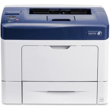 Amazon.com: Xerox Phaser 3610N Monocromo - Impresora láser ...