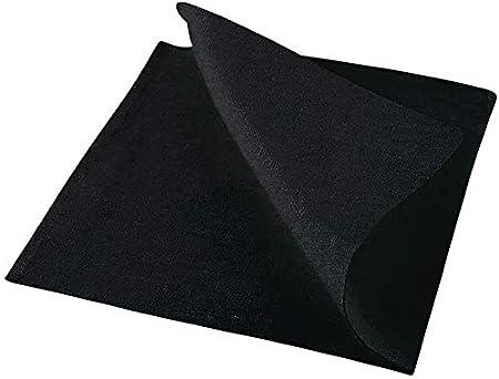 Treb Horecalinnen - Servilletas de tela (25 unidades, 40 x 40 cm ...
