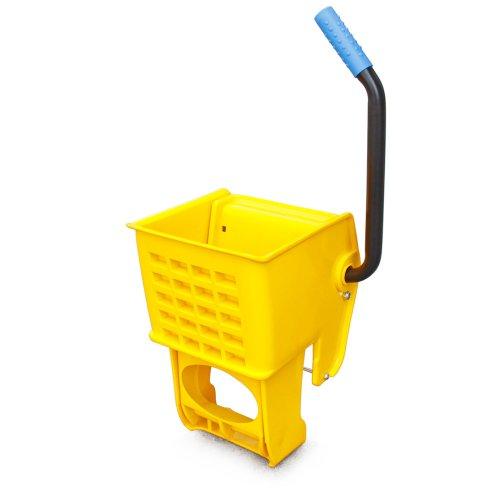 Yellow Mop - 9