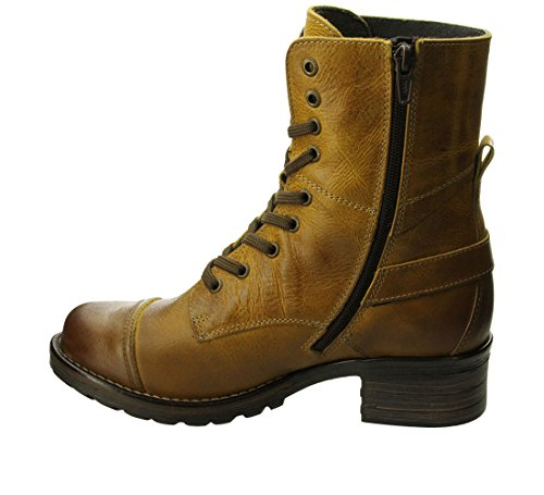 Yellow Taos Women's Taos Women's Boot Crave Z8x0XZqwF
