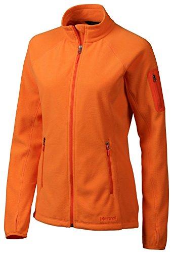 marmot-womens-flashpoint-jacket-2015-melon-xl
