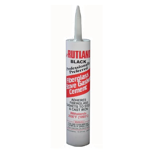 rutland-fiberglass-gasket-cement-ez-spread-103-oz-cartridge