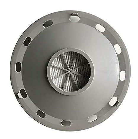 Amazon.com: Filtro Hepa Pullman Holt para PV930/Euroclean ...