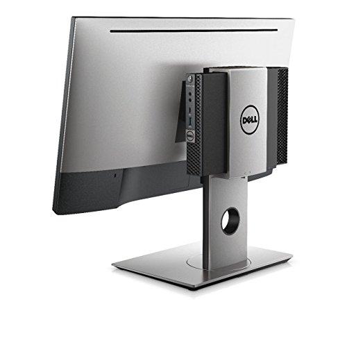 Dell Optiplex Micro Form Factor All-in-O by Dell (Image #2)