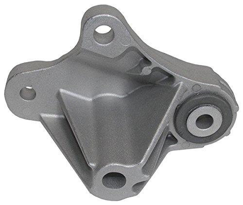 JP trasera caja de cambios de montaje del Motor para Ford Focus MPV Sedan Wagon 1322569