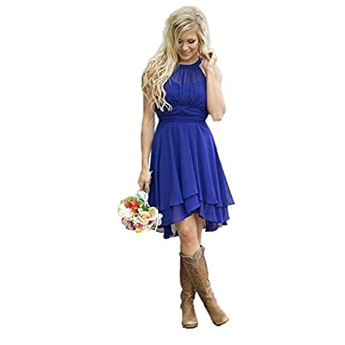 Country Western Dress Amazon