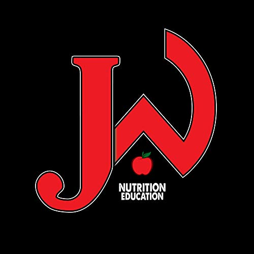Jackson Wink Nutrition Chocolate Egg White Protein For Sale