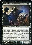 Magic: the Gathering - Xathrid Necromancer - Unique & Misc. Promos - Foil