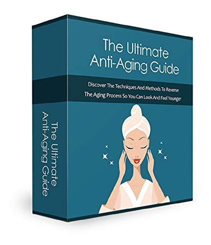 41j4Hh568EL - Best Anti Aging Guide