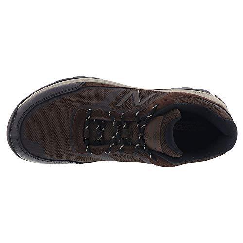 Buy new balance walking shoe