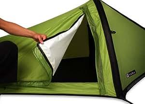 Nemo Equipment Gogo Le 1-Person Air Supported Tent