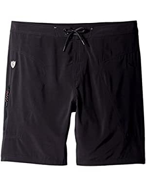 Men's Ferrari Board Shorts