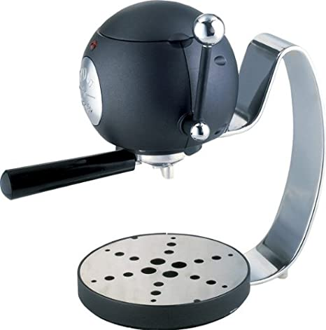 Amazon.com: Ariete 1323, Silver, 3200 G, VDE GS CE – Coffee ...