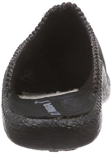 Romika Mokasso 220 Schoenen Zwart