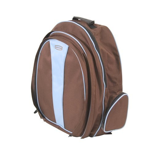 Rubbermaid Craftainers 3E43 Backpack