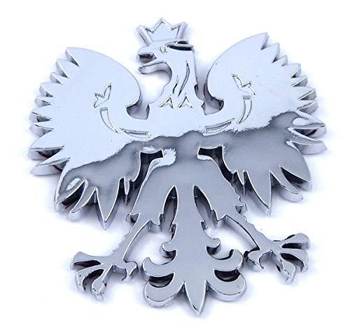 Poland 2.5