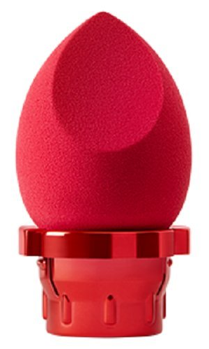 Revlon Professional Blending Brush Sponge-Tip Replacement, Makeup Blender Sponge for Liquid Cream Foundation and Concealer