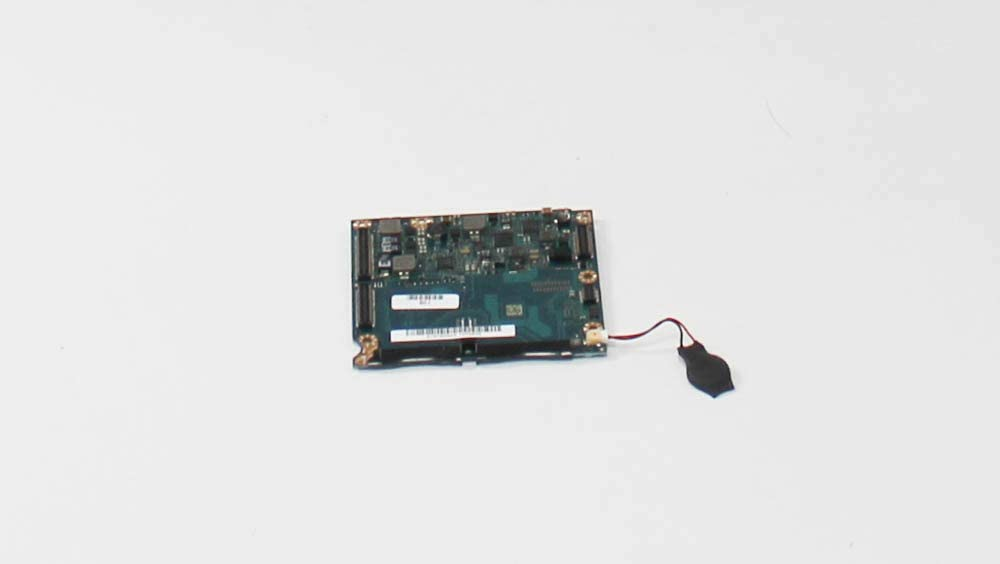 ACS COMPATIBLE with Sony Motherboard Replacement MBX-187