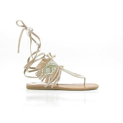 high quality CHIC NANA . Chaussure Femme Mode Sandale à