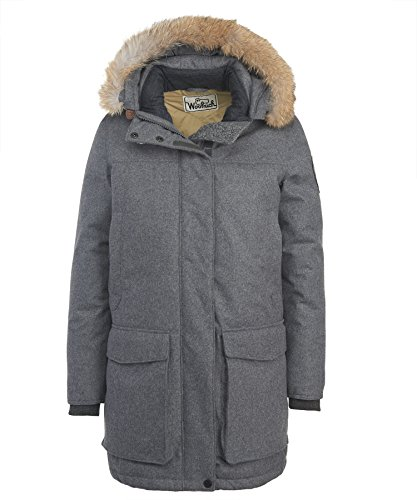 woolrich-white-collection-womens-wool-face-patrol-down-parka-charcoal-heather-xl