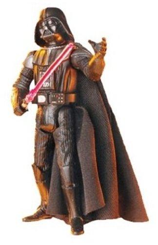 Star Wars - E3 Basisfigur Darth Vader
