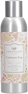 product image for Greenleaf Air Freshener Room Spray - Cashmere Kiss - Made in The USA