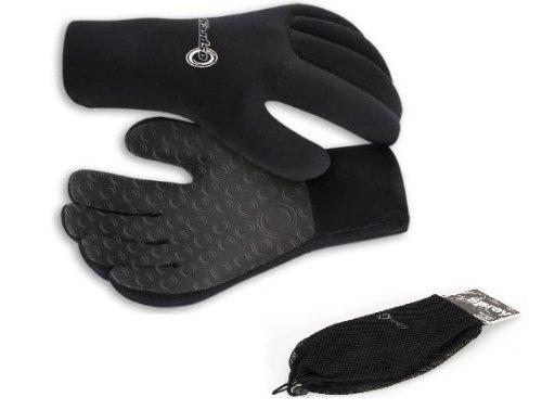 Osprey Handschuhe Medium