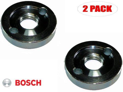 bosch 1346a - 8