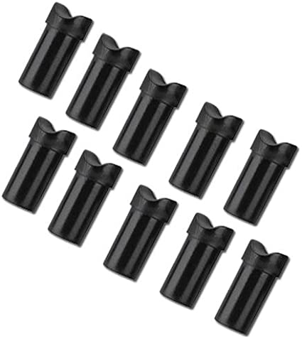 Armory Replicas 20NK product image 1