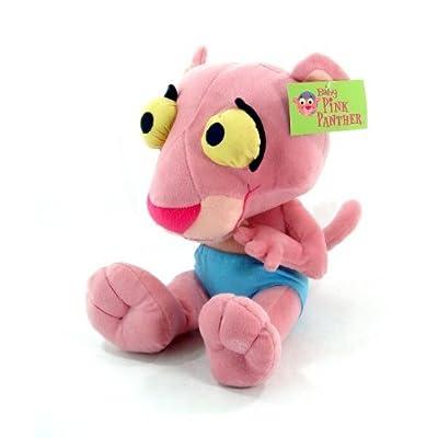 Baby Pink Panther 11