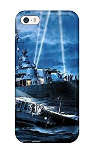tiffany moreno's Shop 1705855K78844285 High Quality Shock Absorbing Case For Iphone 5/5s-aircraft