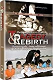 Tragedy and Rebirth, Joseph Elias and Yaakov Astor, 1422612082