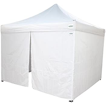 Caravan Canopy Sport M Series Pro Sidewall Kit 12 by 12-ft.  sc 1 st  Amazon.com : 12 x 12 canopy with sides - memphite.com