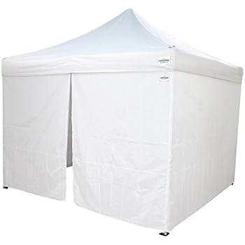 Caravan Canopy Sport M Series Pro Sidewall Kit 12 by 12-ft.  sc 1 st  Amazon.com & Amazon.com : Caravan Canopy Sport M Series Pro Sidewall Kit 12 by ...