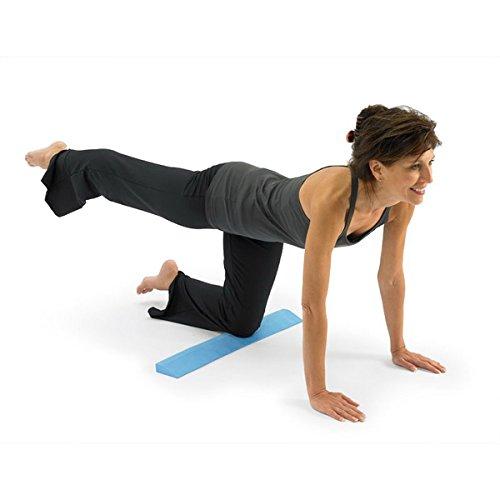 OPTP Pilates & Yoga Wedge (467)