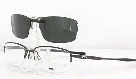Amazon.com: Oakley clubface-ox3102 – 52 x 17 Samsung Galaxy ...