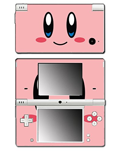 ds lite games kirby - 6