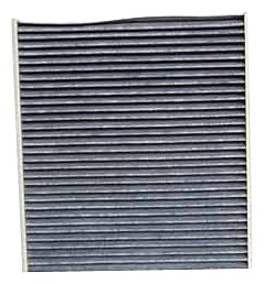 tyc-800063c-volvo-replacement-cabin-air-filter