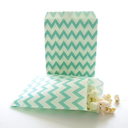 Custom Printed Plastic Bags On A Roll - 9