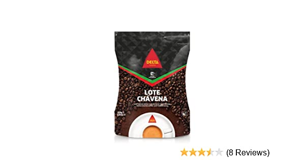 Amazon.com : Delta Roasted Fine Ground Coffee for Espresso Machine 250g : Coarse Ground Coffee : Grocery & Gourmet Food