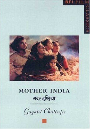 Mother India (BFI Film - India Films