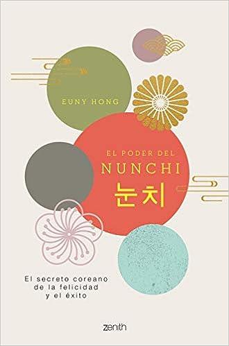 El poder del Nunchi de Euny Hong