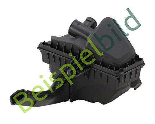 Air Filter Filter Box from Car Parts GOCHT:
