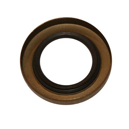 Shaft Dana 300 Transfer Case (Omix-Ada 18674.11 Transfer Case Yoke Oil Seal)