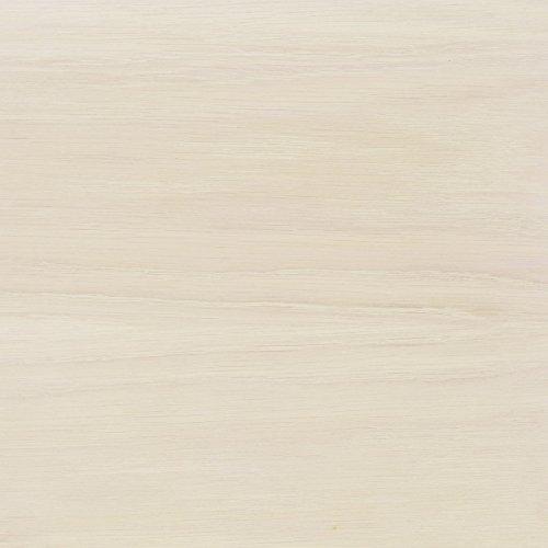 Buy antique wood trim