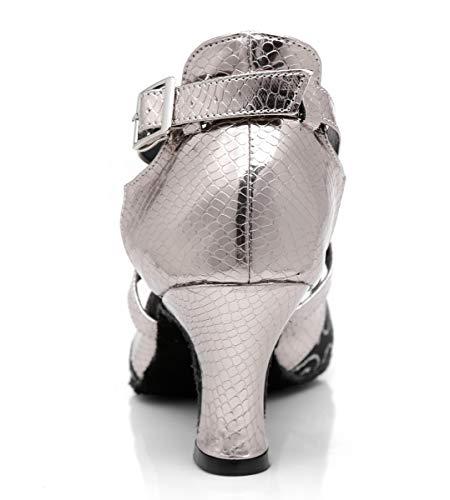 Sala Da Donna Minitoouk l315 Grey Minitoo x4OaqZwn1x