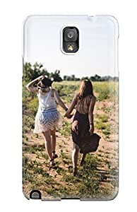 New Fashion Case Cover For Galaxy Note 3(IgEPTyk3720ItfZA)
